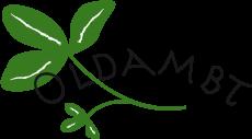 B.V. Oldambt
