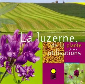 La Luzerne
